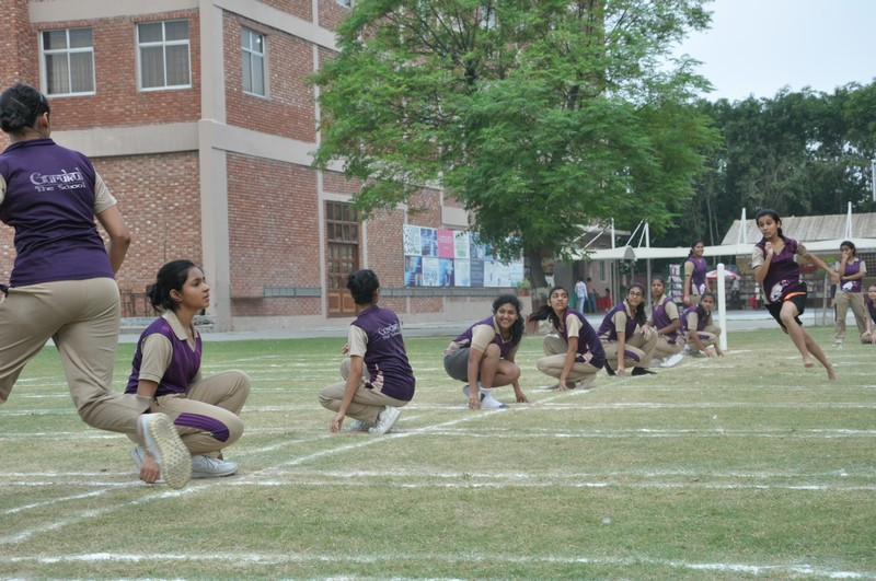 Top 5 CBSE Schools in Ghaziabad | Best CBSE Schools in Ghaziabad